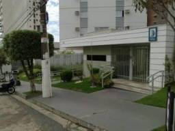 Torres de málaga - 76mts² 2/4 mobiliado