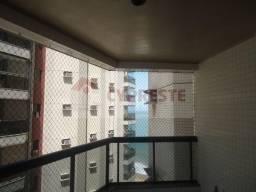 Título do anúncio: Apartamento à venda com 4 quartos, na Praia de Itaparica. Ref. 10529