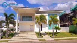 Casa a venda no Alphaville Porto das Dunas, Fortaleza.