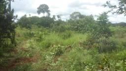 Vendo uma chácara na vila do incra quilômetros 27 por apenas r$ 9000