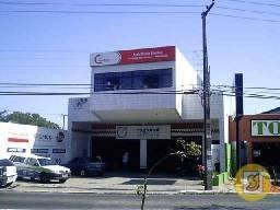 Escritório para alugar em Tauape, Fortaleza cod:12421