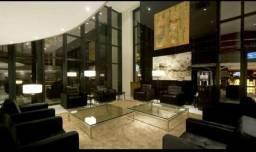 Radisson apart hotel com excelente retorno de investimento ou moradia
