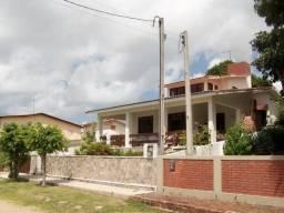 Oportunidade! Casa em Ponta de Pedras Venda: R$ 370.000,00