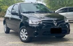 Vendo Renault/  Clio Authentique 1.0 3P