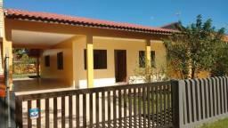 Casas em Linhares