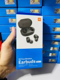 Xiaomi fone earbuds 2 original