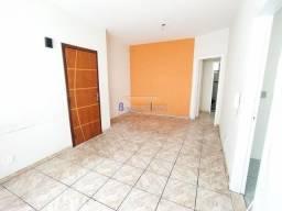 Apartamento à venda com 3 dormitórios em Caiçara, Belo horizonte cod:45960