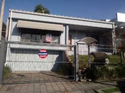 Casa à venda com 3 dormitórios em Tres figueiras, Porto alegre cod:7217
