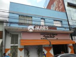 Escritório para alugar com 5 dormitórios em Centro, Osasco cod:L2051