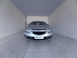 GM - CHEVROLET PRISMA Sed. LTZ 1.4 8V FlexPower 4p