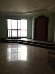Apartamento para alugar com 4 dormitórios em Jardim agu, Osasco cod:L279821