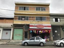 Apartamento à venda com 2 dormitórios em Bela vista, Osasco cod:V727451