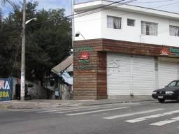 Casa para alugar com 1 dormitórios em Vila yolanda, Osasco cod:L358751