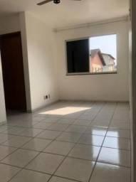Apartamento - COSMOS - R$ 500,00