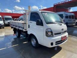BONGO 2014/2015 2.5 K788 4X2 CS TURBO DIESEL 2P MANUAL