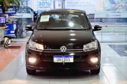 Volkswagen Gol Track 1.0