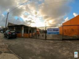 Boca do rio | Galpão  para Alugar | 170m² - Cod: 8222