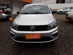 GOL 2019/2020 1.0 12V MPI TOTALFLEX 4P MANUAL