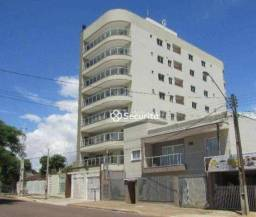 8413 | Apartamento à venda com 3 quartos em Cancelli, Cascavel