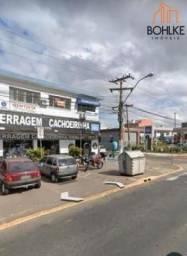 Escritório para alugar em Vila imbui, Cachoeirinha cod:L00053
