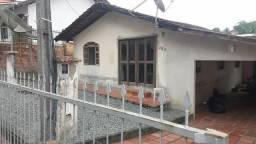 Terreno à venda em Petrópolis, Joinville cod:V03590
