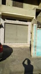 Título do anúncio: Loja no Retiro - São José - Maricá