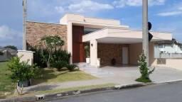 Casa terrea no Urbanova em SJCampos