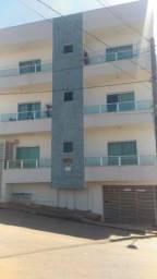 Título do anúncio: Vendo excelentes apartamentos no bairro santo Agostinho