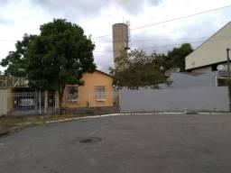 Vendo Casa, Volta Grande 3 (Quintal Grande)
