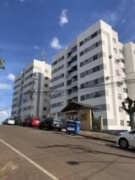 Apartamento Edificio Jardim Europa ( Torres Gemeas) Pato Branco PR