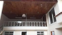 Excelente Casa na Rua Eleuterio Mota nº 175 (Olaria)