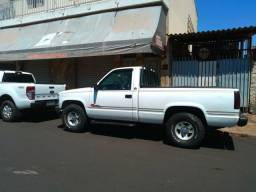 Silverado 1998 - 1998