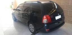 Palio Week 1.4 8V 2006 GNV, completíssima, radio, Otimo carro - 2006