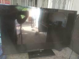 Tv Panasonic 32 polegadas vendo ou troco por celular do meu enteresse