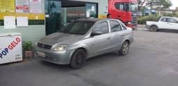 Corsa max 2006