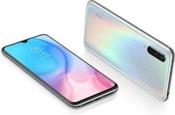 XiaoMI Mi 9 Lite 128gb Novo Com garantia