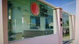 Sobrado Condomínio solar das torres