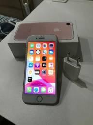 Iphone 7 Super Novo!