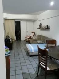TH_ Apartamento Incrível 3 Quartos Piedade