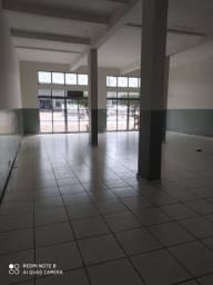 Salão comercial R$ 1.900