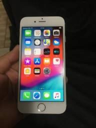 IPhone 6 16gb- parcelo no cartão