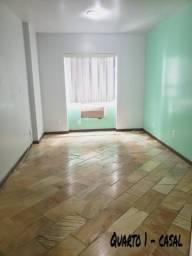 Apartamento Praia da Costa 4 quartos