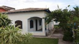 Casa Em Frente A Praia de Ponta Negra
