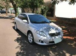 Toyota Corolla XEI 2011 - 2011
