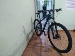 Bike Oggi aro29