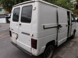 Trafic a diesel - 1996