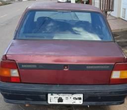 Monza GL 1996 - 1996