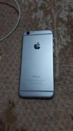 I phone 6s 64 tbm