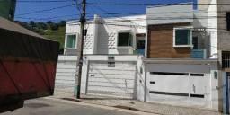 Casa no bairro Ayrton Senna Ipatinga