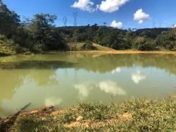 Lote para hotel fazenda beira do lago Corumbá 4 condomínio fechado fone 61 9